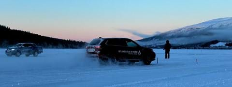 arcticdriving-aresjon-are (3)