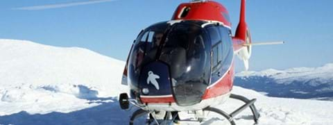 helikopter-heliski-are