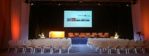 holiday-club-are-konferenshotell-kongress-arenan (2)