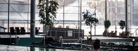 Spa-Holiday-Club-view.jpg