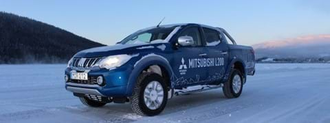arcticdriving-aresjon-are (2)