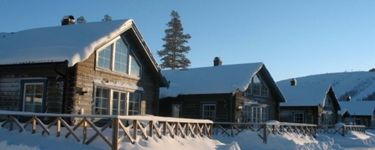 horizon-lodge-stuga.jpg (1)