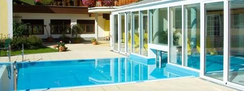 pool-bad-guggenberger-hotel-wagrain