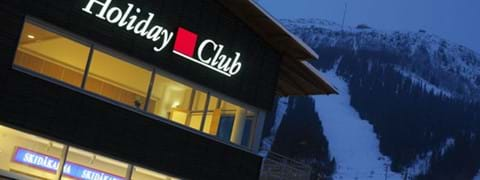 holiday-club-are-konferenshotell-vinterkvall