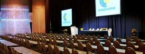 holiday-club-are-konferenshotell-kongress-arenan (1)