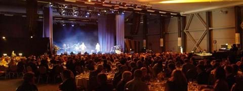 holiday-club-are-konferenshotell-event-arena (1)